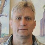 Alexey Tischenko