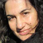 Mariza Litina