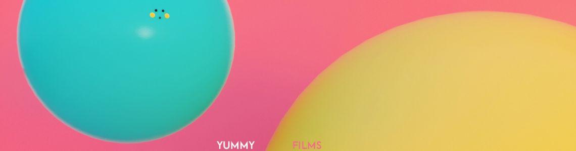 Yummy Films