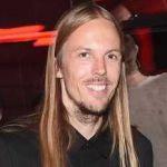 Eric Leiser
