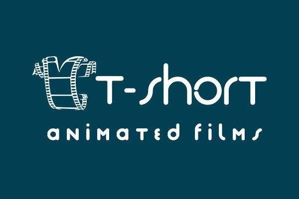 About T-Short
